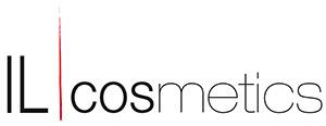 il cosmetics logo