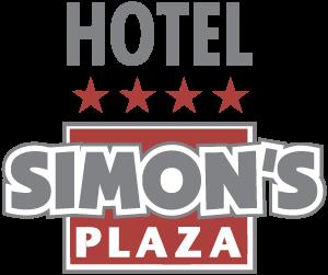 logo Simon's hotel plaza